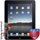 reparation iPad 1 Cergy