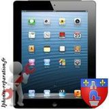 reparation iPad 4 Cergy