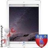 reparation iPad Air 2 Cergy