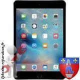 reparation iPad Mini 4 Cergy
