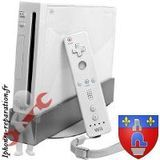 reparation Wii Cergy