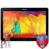 reparation Galaxy Note 10.1p Ed. 2014 P600 / P605 Cergy