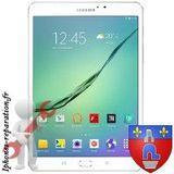 reparation Galaxy Tab 2 8p Cergy