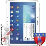 reparation Galaxy Tab 3 10.1 P5200 / P5210 Cergy