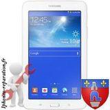 reparation Galaxy Tab 3 8p SM T315 Cergy