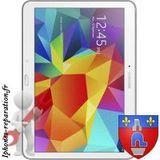 reparation Galaxy Tab 4 10.1 3G T530N Cergy