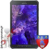reparation Galaxy Tab SM-T365 Cergy