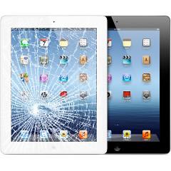 reparation tablette Cergy pas cher